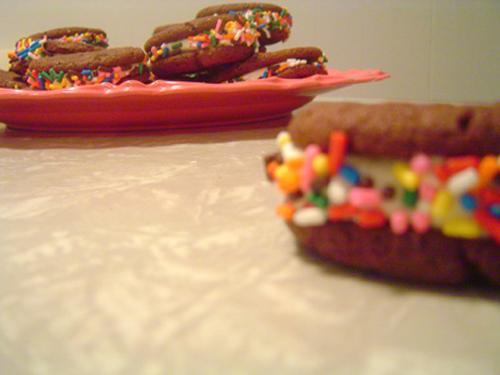 sandwhichcookie