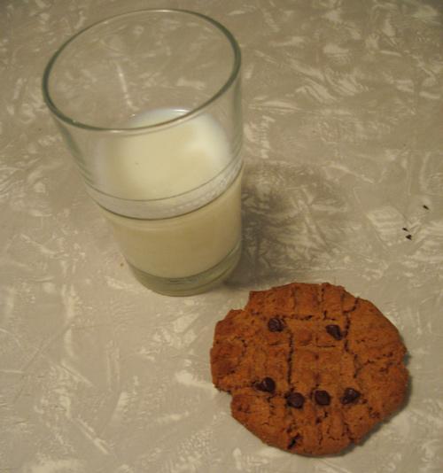 cookiemilk