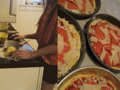 pizzaprep1