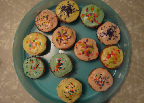 rainbowcuppies