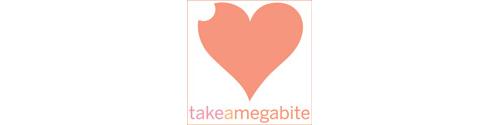 takeamegabite