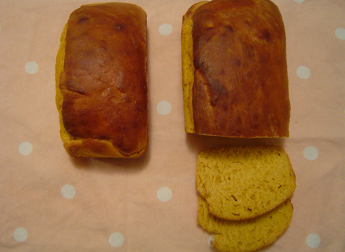 Pumpkin-Bread2