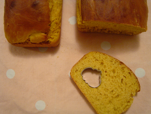 Pumpkin-Bread3