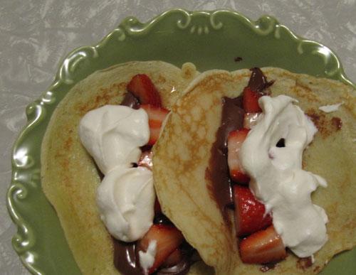 Katie-Dessert-Crepes