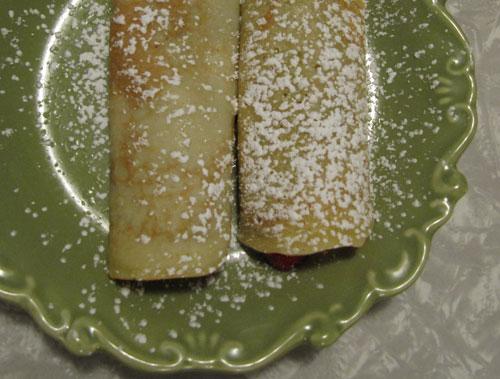 dessert-crepes