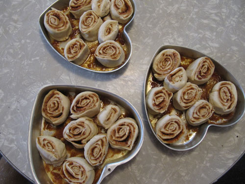 Cinnamon-Rolls---6
