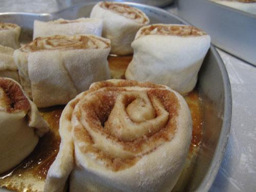 Cinnamon-Rolls---7