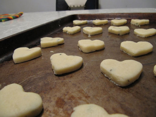 Lemon-Rosemary-Shortbread---to-bake