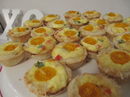 Mini-Quiche---Done