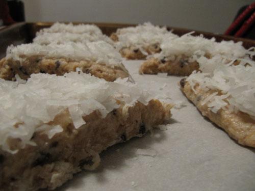 Coconut-Scones---Pre-Baking