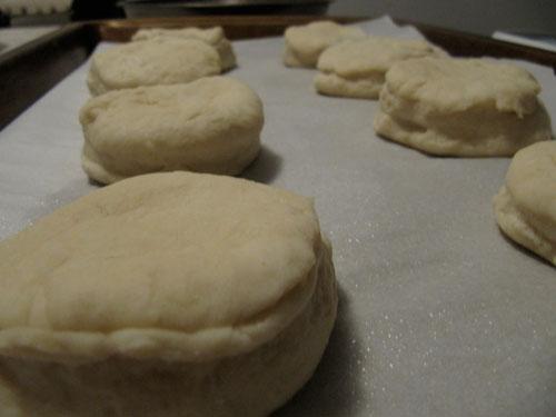 Denver-Biscuits-Pre-baked