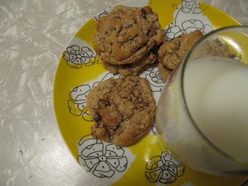 Mrs-Fields-Cookies