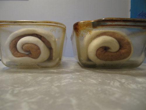 Pinwheel-Bread---Dough
