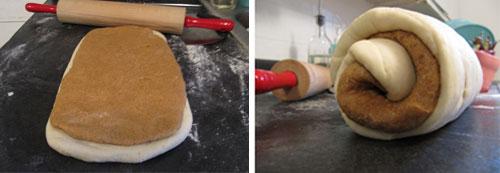 Pinwheel-Bread---Roll-it-up