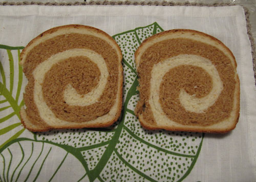 Pinwheel-Bread-Sliced