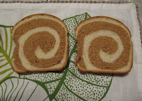 Pinwheel-Bread-Sliced