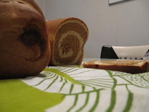 Pinwheel-Bread---Whimsy