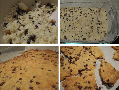 CookieBrittleHolla