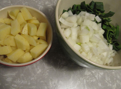 Potatos+Onion+Leeks